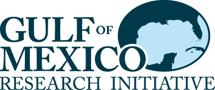 Gulf of Mexico Initiative